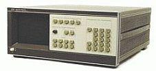 HP/AGILENT 8180A/2 DATA GEN., OPT. 2
